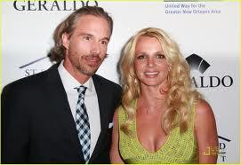 File:Britney Speard with her Boyfriend Jason.jpg