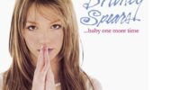 ...Baby One More Time (album)