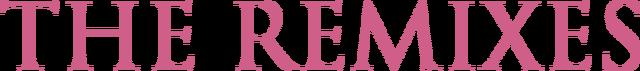 File:TR-Logo.png