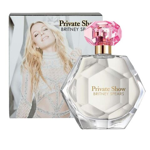 File:Private Show Box.jpg