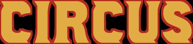 File:C-logo.png