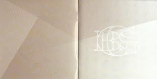 File:Glory Booklet 1.jpg