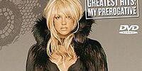 Greatest Hits: My Prerogative (DVD)