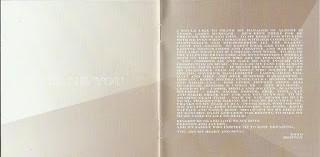 File:Glory Booklet 7.jpg
