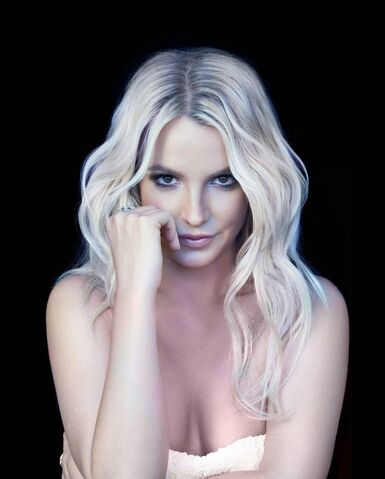 File:Britney Bj.jpeg