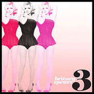 220px-Britney Spears - 3