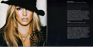 File:In the Zone Booklet 2.jpeg