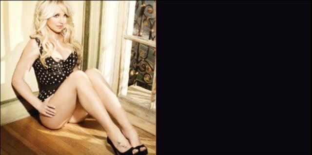 File:Femme Fatale Booklet 5.png