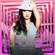 Blackout Deluxe Edition