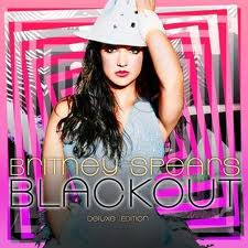 File:Blackout Deluxe Edition.jpg