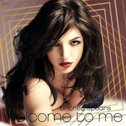 Welcome to Me (Unofficial cover)