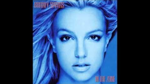 Britney Spears - Look Who's Talking Now