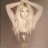 Glory Booklet 8