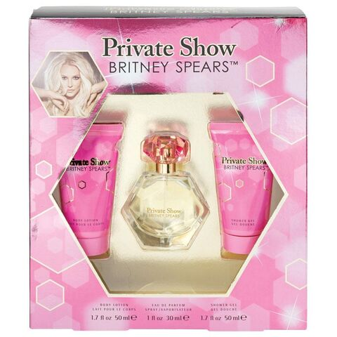 File:Private Show Beauty Set.jpg