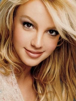 File:Britney.jpg