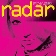 220px-Britney Spears - Radar