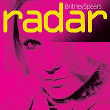 File:220px-Britney Spears - Radar.jpg