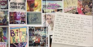 File:Britney Jean Booklet 3.jpg