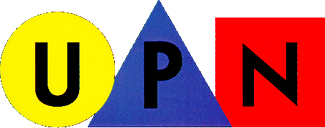 File:Upn1995.png