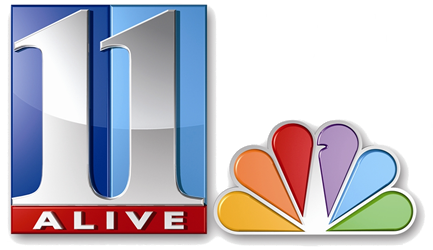 File:Wxia11alive.png