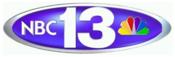 175px-WVTM NBC 13 logo