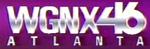 File:WGNX85.jpg