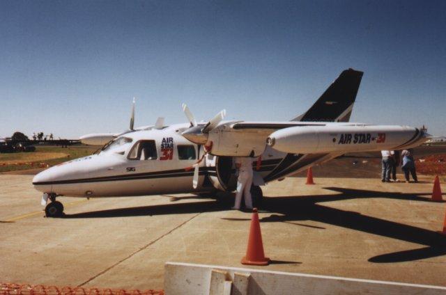 File:Airstar.jpg