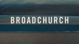 Broadchurch titlecard