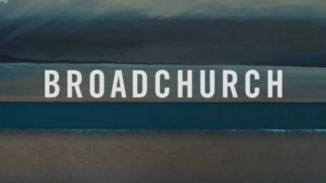 File:Broadchurch titlecard.jpg