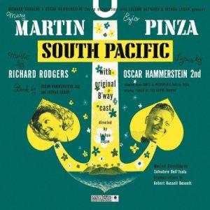 File:SouthPacific.jpg