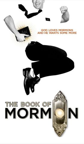 File:The-book-of-mormon-poster-01.jpg