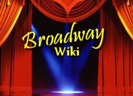 File:Broadway wiki.jpg