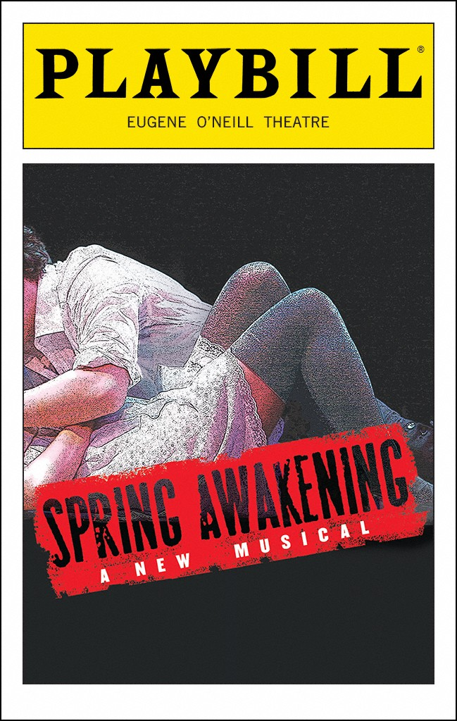 File:Spring awakening.jpg