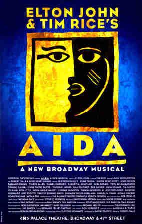 File:Aida.jpg