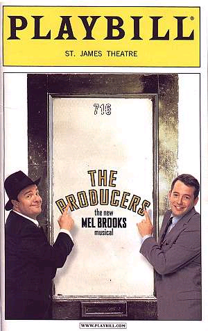 File:Producers.png