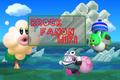 Thumbnail for version as of 11:14, May 30, 2014