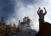 WTC-Fireman requests 10 more colleagesa