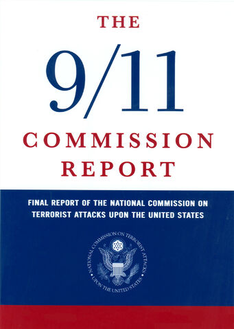 File:911report cover HIGHRES.jpg