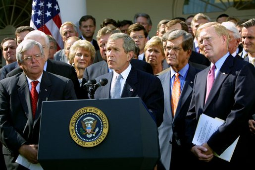 File:Bush auth jbc.jpg