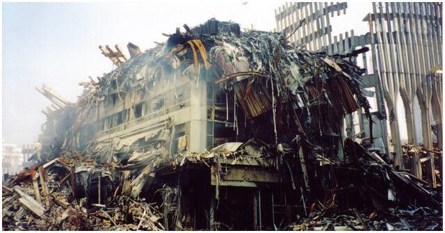 File:WTC1.jpg