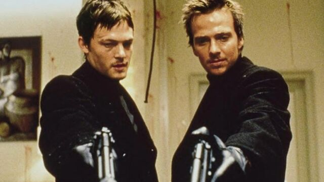 File:The-boondock-saints-original.jpg