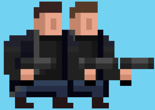File:The boondock bros.png