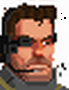 File:Broniversal Soldier.png