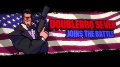 Doublebro7
