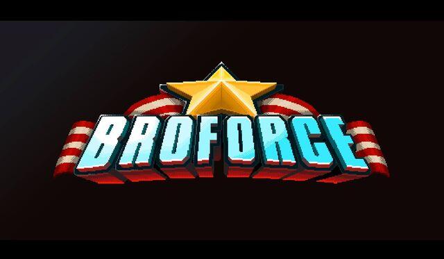 File:Broforce logo.jpg