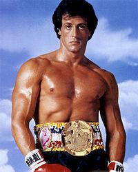 File:200px-Rocky balboa.jpeg