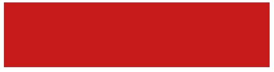 Brogue logo