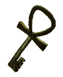 File:Ankh key.png