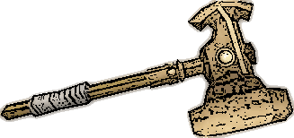 File:War hammer.png