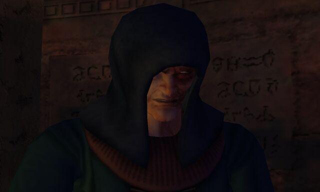File:The Grandmaster.jpg